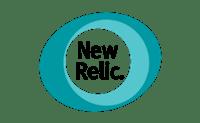new_relic logo