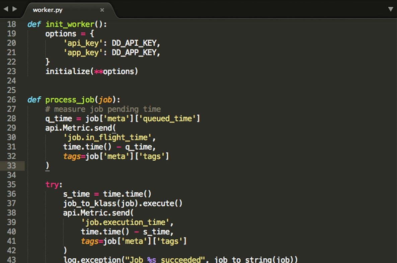 products/product/Homepage-Screencaps-API-v3