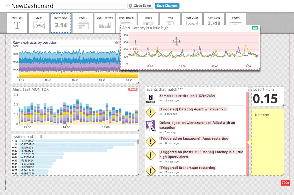 products/product/homepage-screencaps-dashboards-v2.png