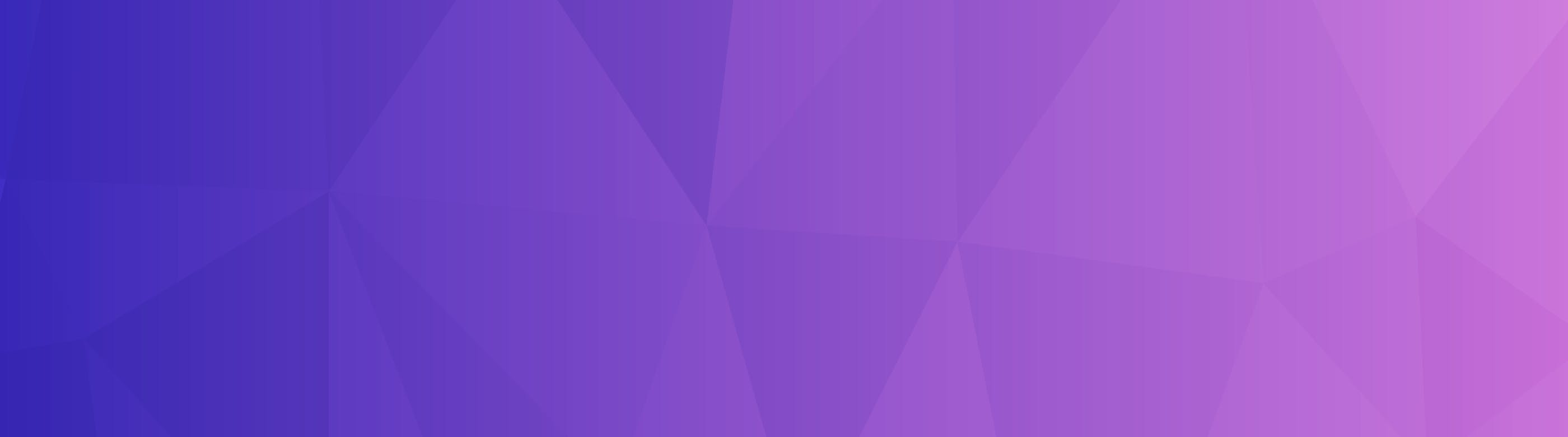 purple-pink-tri-bg.png