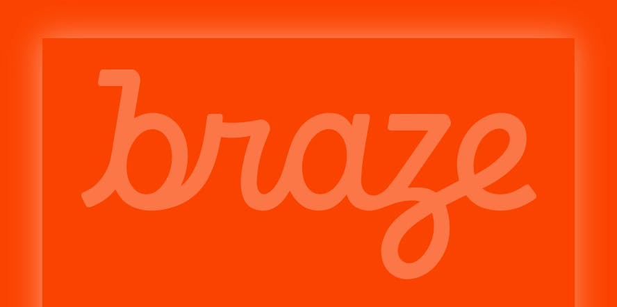 resources-casestudy-braze.png