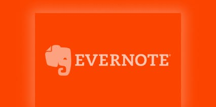 resources-casestudy-evernote.png