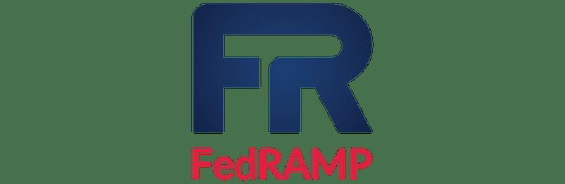 fedramp-logo_0.png
