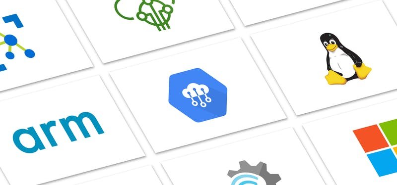 solutions-iot-monitoring-integrations.png