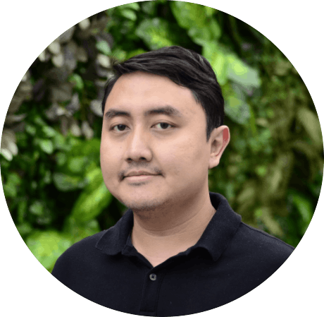 Ismail Hasbullah