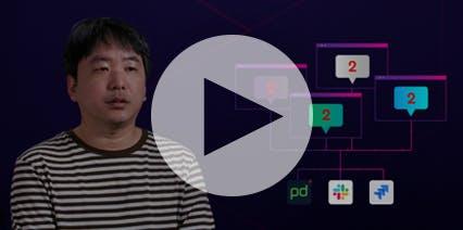 testimonials/DanggeunMarket-video-thumbnail.jpg