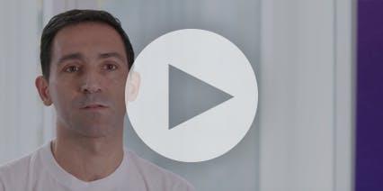testimonials/resources-video_clarifai.png