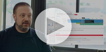 testimonials/zendesk-resources-video-thumbnail.png