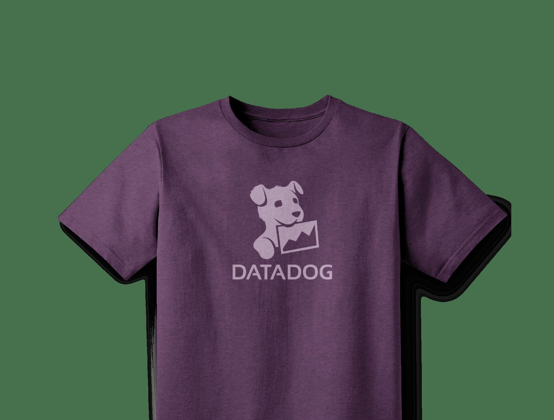 tshirt/190509_generic-tshirt_hero_shirt