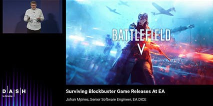 videos/surviving-blockbuster-game-releases-at-ea/0.jpg