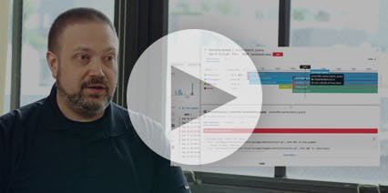 zendesk-resources-video-thumbnail.png